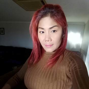 jeabm398_Chon Buri_Single_Female