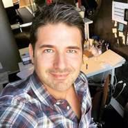 philippeb62's profile photo