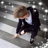 user_npmev1350's profile photo