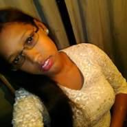 angelaa403's profile photo