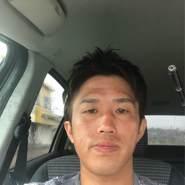 fuyuki_64's profile photo