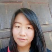 Natcha_nnc's profile photo