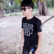 plakornsing6789's profile photo