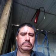 joses28513's profile photo