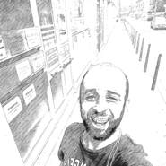 nassimh56's profile photo