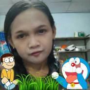 user_zsjtw27418's profile photo