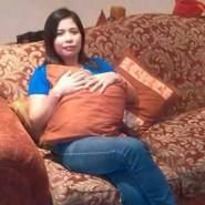 liezlm's profile photo