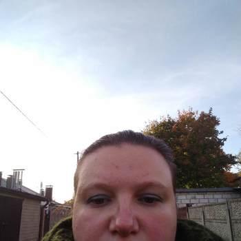 user_vq6184_Brestskaya Voblasts'_Single_Female