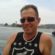 josericardobarbosada's profile photo