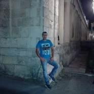 user_nyulj63102's profile photo