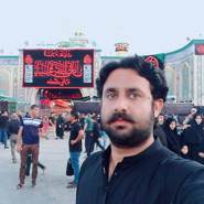 sabihhassan's profile photo