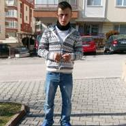 emreg5171's profile photo