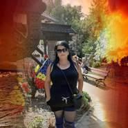 talidaa's profile photo