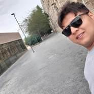 samyk932's profile photo