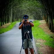Rendra_N_H's profile photo