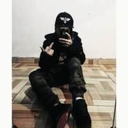 angelt428's profile photo