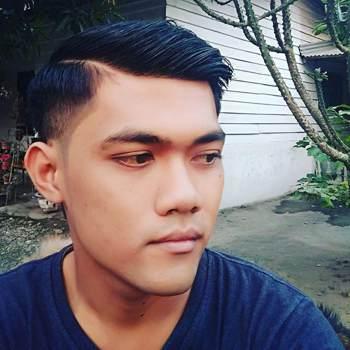 andress1066_Sumatera Utara_Single_Male