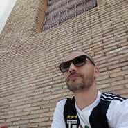 totos890's profile photo