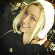 deisc746's profile photo