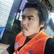 user_nqs86's profile photo