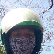 tomboatit's profile photo