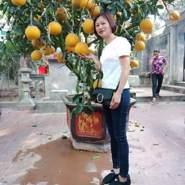 user_bqgk1793's profile photo