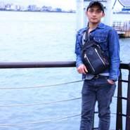adi63110's profile photo