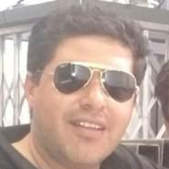 jairdi's profile photo