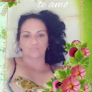 leticiad152's profile photo