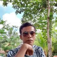emans142's profile photo