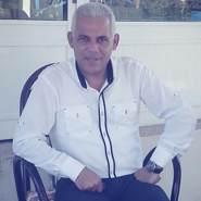 marcuswilliams166's profile photo