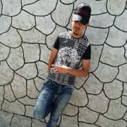 moU4125's profile photo