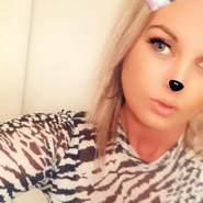 sophier35's profile photo