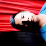 fernando5535's profile photo
