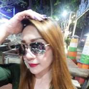 dahlahxk's profile photo