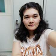 maem264's profile photo