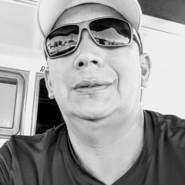 raimundo141's profile photo