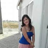 vivianat25's profile photo