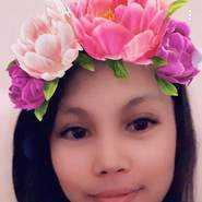 chellep15's profile photo