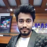 proshanto1's profile photo