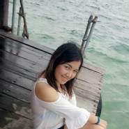 Dhiira's profile photo