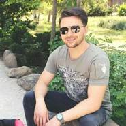 berkj789's profile photo