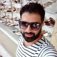 mostafah764's profile photo
