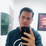 danielt1130's profile photo