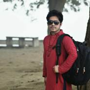 jibonk10's profile photo