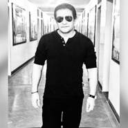 keepitreal315's profile photo