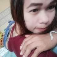 pumpangboonma7's profile photo