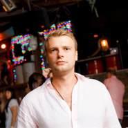 aleksandr1170's profile photo
