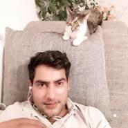 naseema115's profile photo