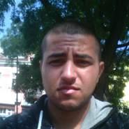 user_tmo416's profile photo